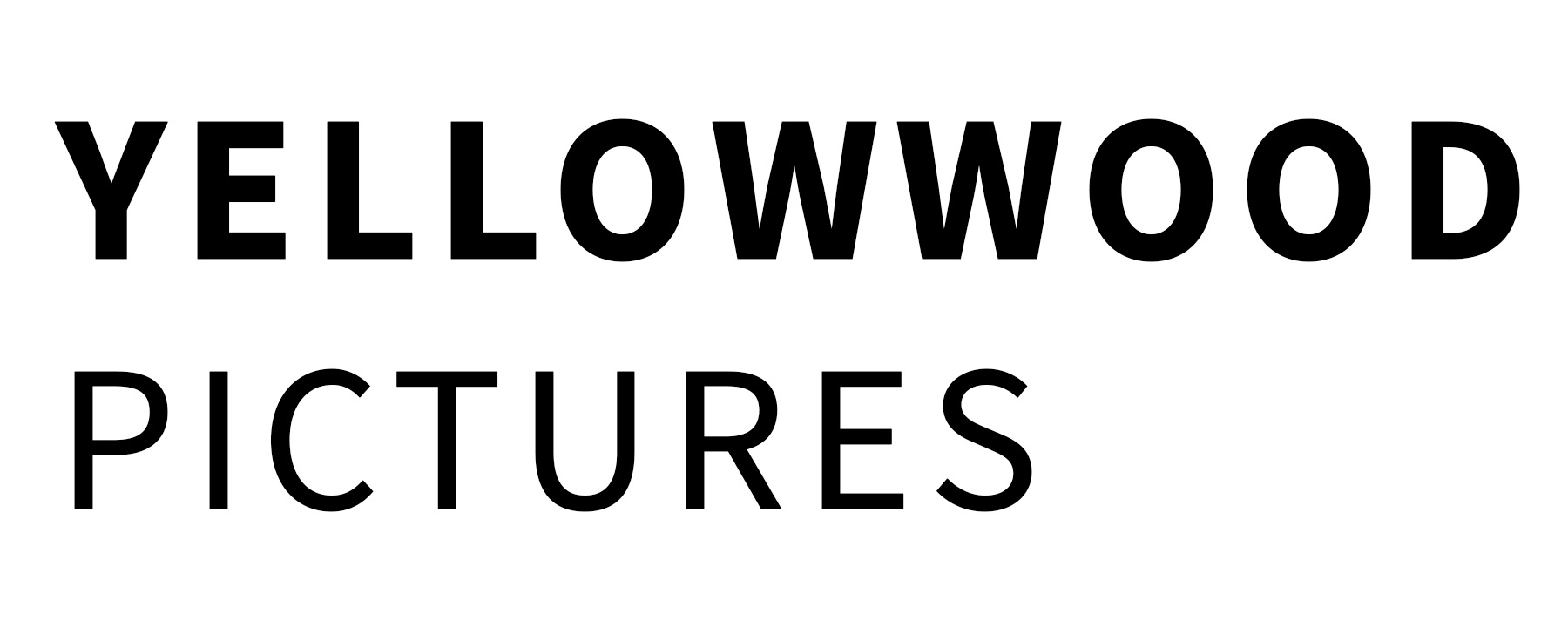 Yellowwood Pictures
